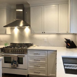 Property Management Greenwich CT