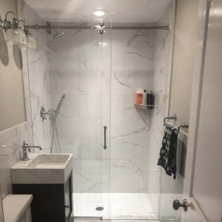Bathroom Remodeling Greenwich CT