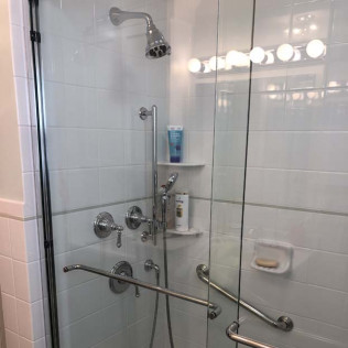 Bathroom Remodeling Services Greenwich CT