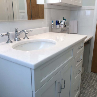 Plumbing Services Greenwich CT